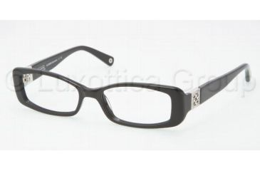 bicyclekaza - coach eyeglass case reviews