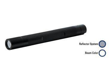 Coast LED Lenser Mechanic's LED Inspection Flashlight LL7817