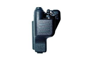 Code Red Audio Accessory Adapter for Motorola HT1000/MT2000 Radios, NO EZ-6676