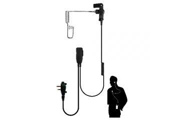 Code Red Sherlock-s6 Microphone - Sherlock-S6