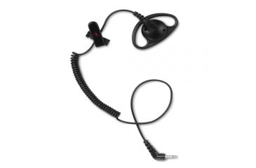 Code Red Shield 3.5 Earpiece - Shield 3.5