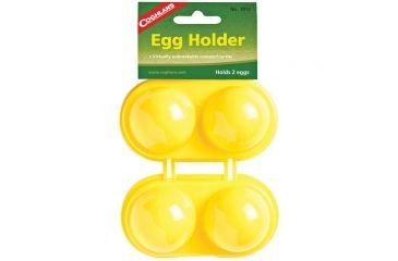 Coghlans 2 Egg Carrier 1012