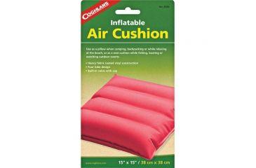 Coghlans Air Cushion 8350