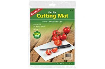 Coghlans Flexible Cutting Board 9907