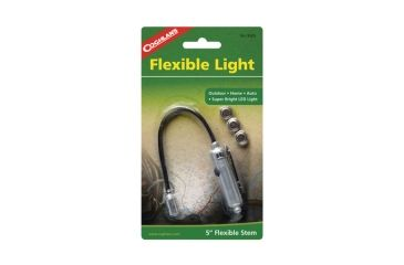 Coghlans Flexible Light