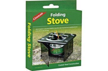 Coghlans Folding Stove 9957