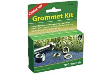 Coghlans Grommet Kit 8812