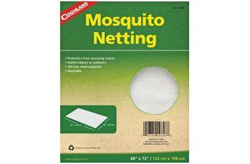Coghlans Mosquito Netting 9648