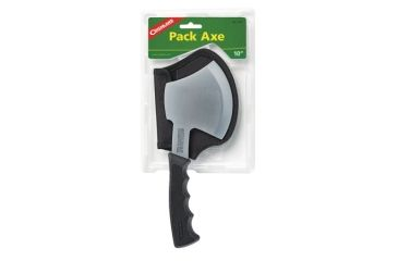 Coghlans Pack Axe With Sheath