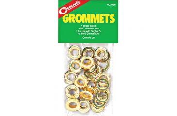 Coghlans Replacement Grommet Kit 20pk 9298
