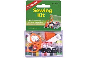 Coghlans Sewing Kit 8205