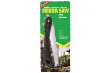 Coghlans Sierra Saw 8400