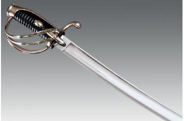 Cold Steel 1830 Napoleon 33.75in. Blade Saber, Left Hand 191965