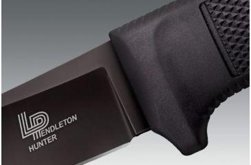 5-Cold Steel 3V Pendleton Hunter Knife