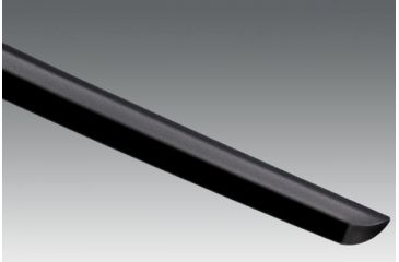 Cold Steel Wakazashi Bokken, Polypropylene 92BKW