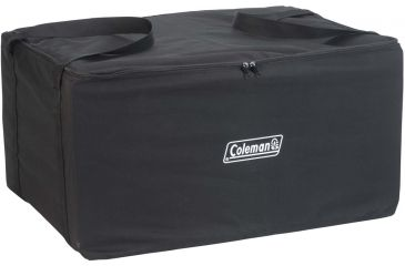 Coleman Carry Case/Bag, Stove/Oven Portable 187503