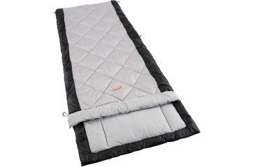 Coleman Sleeping Bag-Multi Comfort, Adult 187533