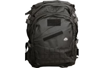 Colt Tactical Gear Backpack CT397
