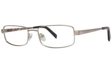 Glasses Frame Bending : Columbia Archer Bend 111 Prescription Eyeglasses