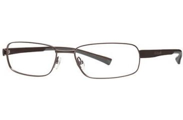 Glasses Frame Bending : Columbia Big Bend Prescription Eyeglasses