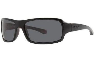 5cef909968 Columbia Humboldt Sunglasses - Frame Shiny Black