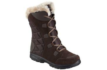 e847112b37d Columbia Ice Maiden II Winter Boot - Womens