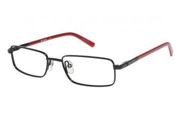 109b641777 opplanet-columbia-raven-200-eyeglass-frames-frame -black-red-size-49-16mm-cbraven20002.jpg