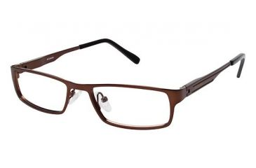 a072de6f6d opplanet-columbia-red-cliff-eyeglass-frames-frame-brown -size-48-15mm-cbredcliff03.jpg