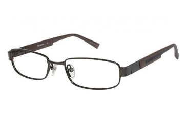 1b41710da9 Columbia Saddleback Eyeglass Frames - Frame Tank Brown-tank