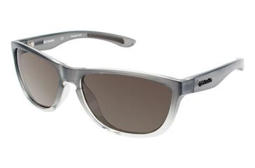 Columbia Saugutuck Bifocal Prescription Sunglasses CBSAUGUTUCK03 - Frame Color Grey Fade