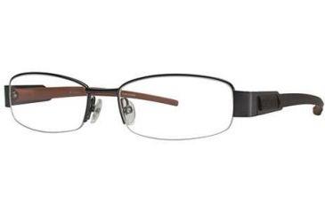 columbia south peak eyeglass frames