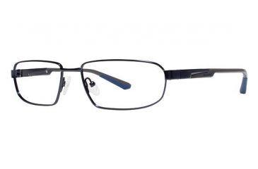columbia southbend bifocal prescription eyeglasses