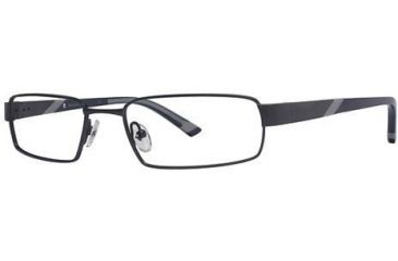 Columbia Sublimity 140 Bifocal Prescription Eyeglasses - Frame Blue, Size 53/18mm CBSUBLIMITY14003