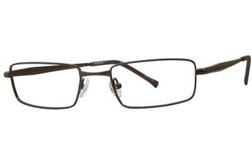 cheap eye glasses denver