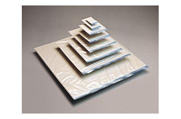 Com-Pac Bitran Liquid-Tight Specimen Bags, Com-Pac 4752-PE Bitran Polyethylene (Series PE) Bags