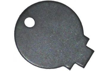 Comanche Super Choke Tubes Choke Key SCP40003