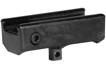 Command Arms Accessories Universal Equipment Mount UEM