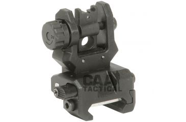 Command Arms Accessories Frs Flip Rear Sight