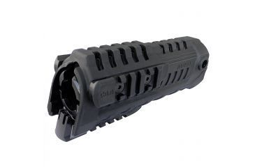 Command Arms Accessories M4s1 Rail System For Carbine