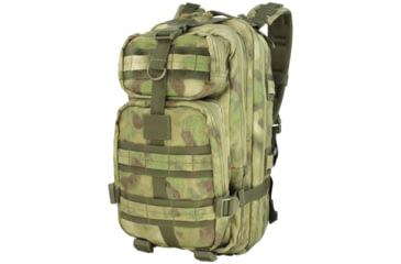 Condor Compact Assault Pack, A-tacs FG 126-015