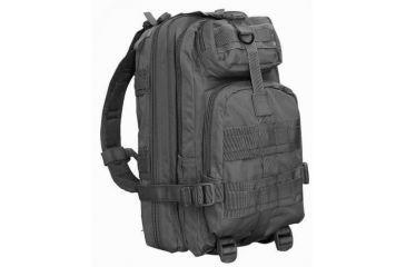 Condor Compact Assault Pack, Black 126-002