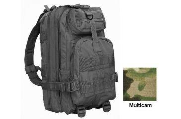 Condor Compact Assault Pack, Multicam 126-008