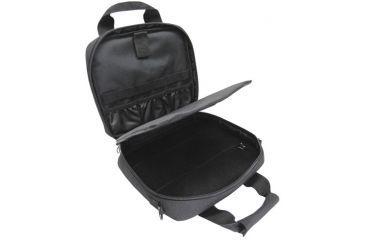Condor Pistol Case, Black 149-002
