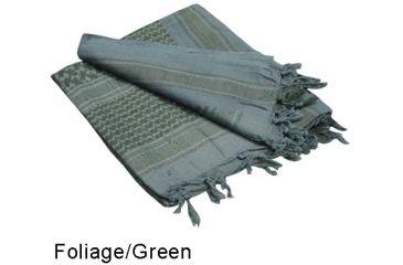 Condor SheMagh 100% Cotton, Foliage Green 201-007