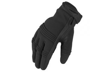 61f790b4b0b47 Condor Tactician Shooter Leather Gloves | Up to 43% Off Free ...