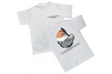 Condor Tool and Knife Condor T-Shirt CTK0030C