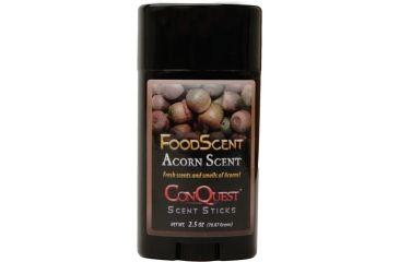 Conquest Scents Acorn In A Stick 173804