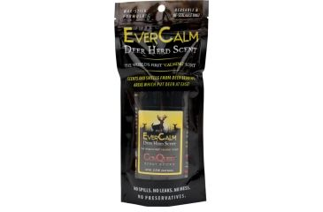 CONQUEST SCENT STICKS - EVERCALM COMBO PACK - …