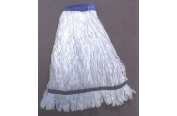 Contec Disposable Mop Heads, Contec C3-MOP C3 Disposable Mop Head