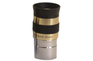 Coronado Cemax 25mm Eyepiece